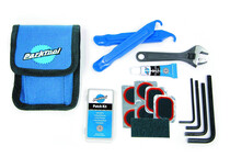 PARK TOOL WTK-1 Kit doutils vlo
